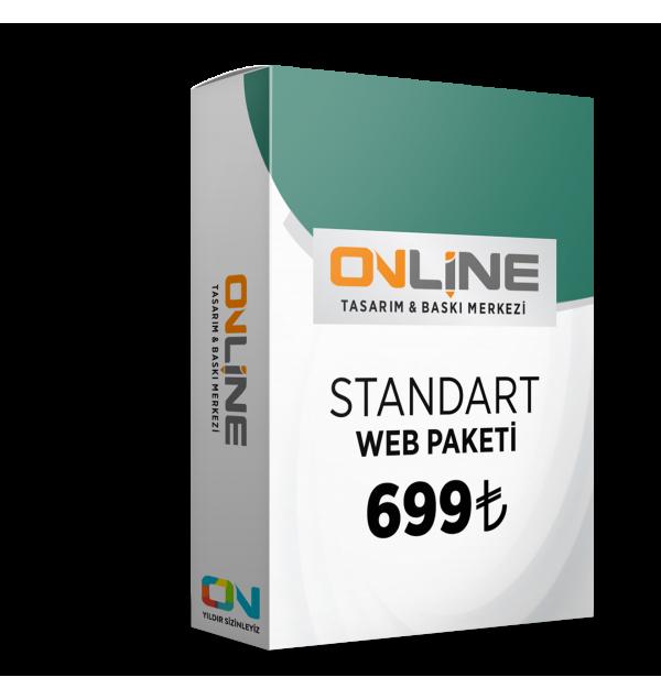 Web Tasarım, Uygun Fiyat