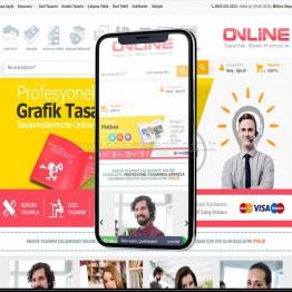 Webview ile Android Uygulama